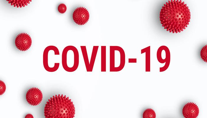 Vai COVID-19 ir pamats līgumsaistību neievērošanai