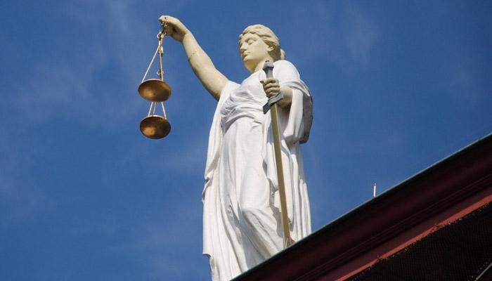 Dod zaļo gaismu Ekonomisko lietu tiesas izveidei
