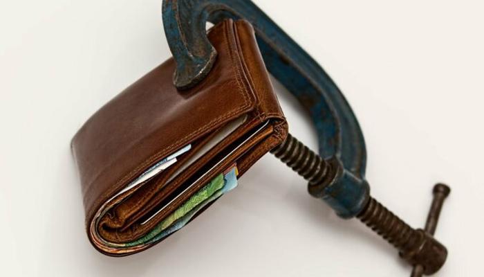 garantētais minimālais ienākumu līmenis neatbilst Satversmei